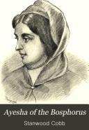 Ayesha of the Bosphorus
