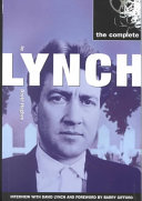 The Complete Lynch Book