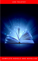 Pdf Complete Novels and Novellas Telecharger