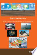 Energy Geotechnics