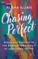 Chasing Perfect Pdf/ePub eBook