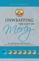 Unwrapping the Gift of Mercy [Pdf/ePub] eBook