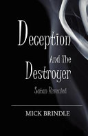 Deception and the Destroyer ebook