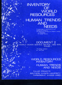 World Design Science Decade  Phase 1 Document 2