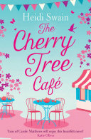 The Cherry Tree Cafe Book