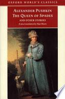 Tales Of The Late Ivan Petrovich Belkin