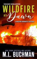 Pdf Wildfire at Dawn