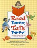 Read Together, Talk Together
