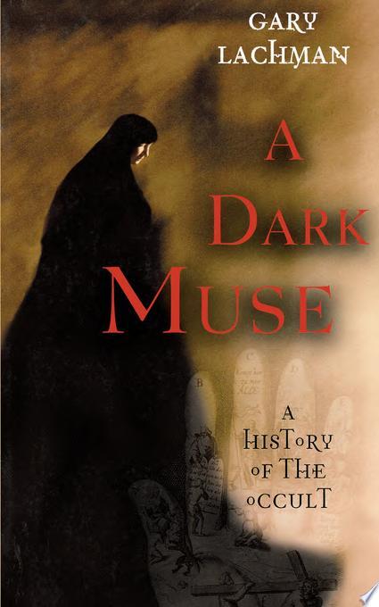 A Dark Muse