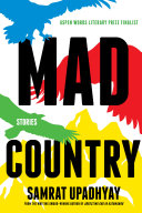 Mad Country Pdf/ePub eBook