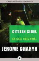 Citizen Sidel