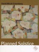 Planned Solstice ebook