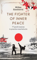 The Fighter of Inner Peace