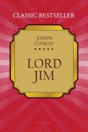 Lord Jim [Pdf/ePub] eBook