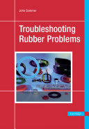 Troubleshooting Rubber Problems Book