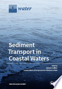 Sediment Transport in Coastal Waters