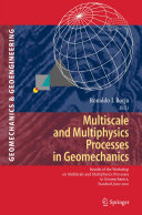 Multiscale and Multiphysics Processes in Geomechanics