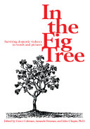 In the Fig Tree