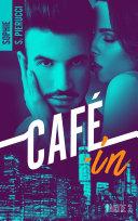 Café-in -