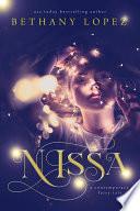 Nissa  A Contemporary Fairy Tale
