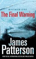 The Final Warning Pdf [Pdf/ePub] eBook