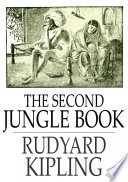 The Second Jungle Book Read Online