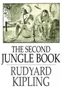 The Second Jungle Book [Pdf/ePub] eBook