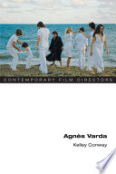 Read Online Agnes Varda For Free