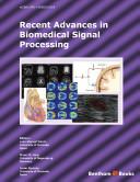 Recent Advances in Biomedical Signal Processing