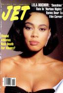 9 april 1990