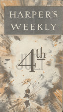 Harper's Weekly [Pdf/ePub] eBook