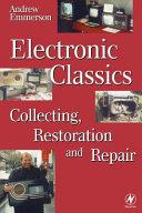 Electronic Classics