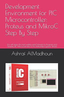 Development Environment For Pic Microcontroller Book PDF