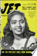 Jan 21, 1954