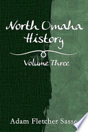 North Omaha History