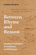 Between Rhyme and Reason