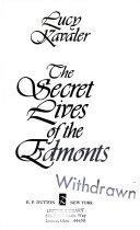 The Secret Lives Of The Edmonts
