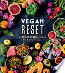 Vegan Reset
