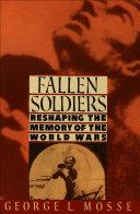 Pdf Fallen Soldiers Telecharger