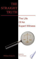 The Straight Truth Book PDF