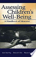 Assessing Children s Well Being