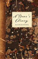 A Bear   s Diary