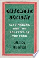 Outcaste Bombay