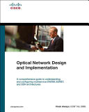 Optical Network Design and Implementation