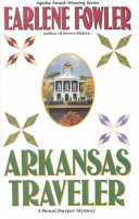 Pdf Arkansas Traveler
