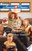 Her Cowboy Daddy Pdf/ePub eBook