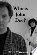 Who Is John Doe