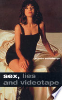 Sex Lies And Videotape PDF