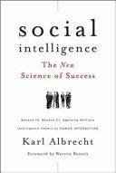 Social Intelligence