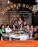 Pdf Nonna's House